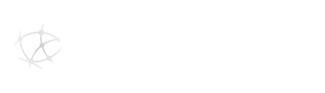 callcontact